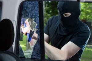Auto alarmsystemen: een pest voor dieven